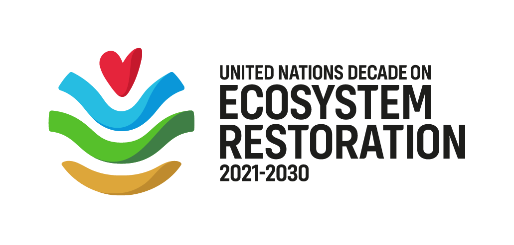United Nations Decade On Ecosystem Restoration 2021-2030